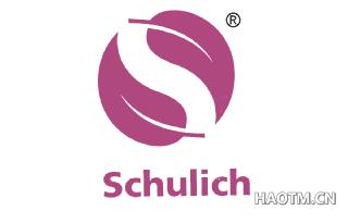 SCHULICH