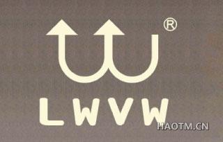 LWVW;W
