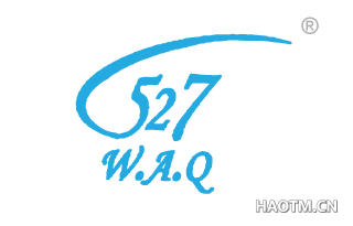 W.A.Q 527