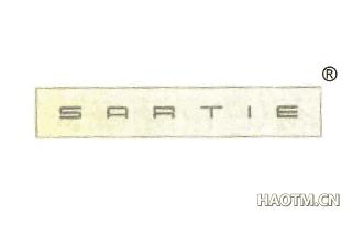 SARTIE