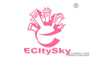 ECITYSKY