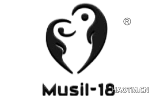 MUSIL 18