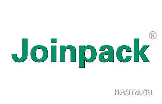 JOINPACK
