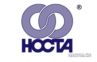 HOCTA