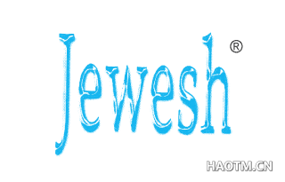 JEWESH