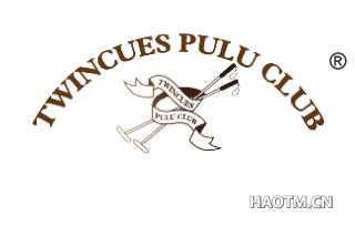 TWINCUES PULU CLUB