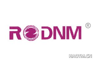 RODNM