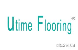 UTIME FLOORING