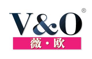 薇欧 V&O