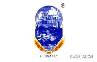 GEOWANEY
