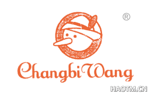 CHANGBIWANG