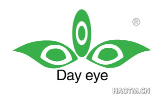 DAY EYE