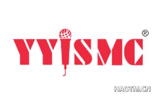 YYISMC