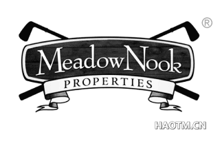MEADOWNOOK PROPERTIES