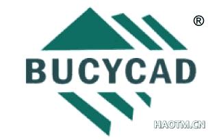 BUCYCAD