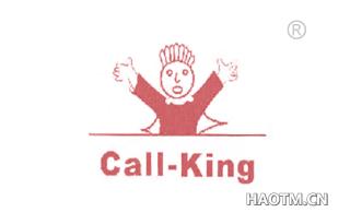 CALLKING