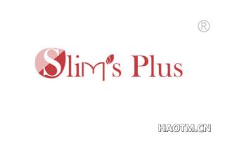 SLIMSPLUS