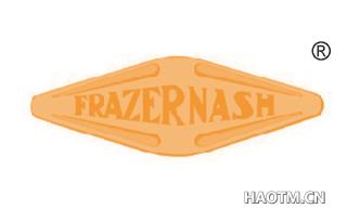FRAZERNASH