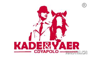KADEYAERCDYAPOLO