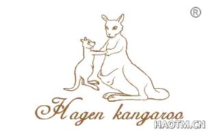 HAGEN KANGAROO