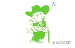 AFLAOTAOFS