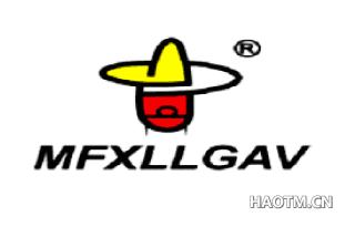 MFXLLGAV