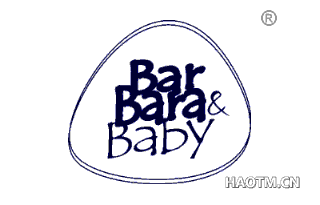 BARBARABABY