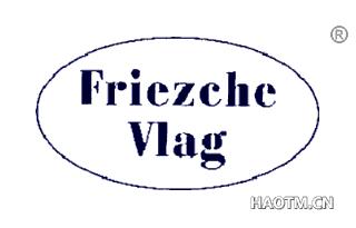 FRIEZCHEVLAG