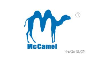 MCCAMEL