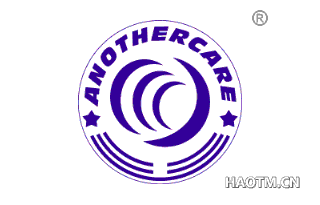 ANOTHERCARE