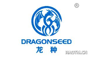 龙种 DRAGONSEED