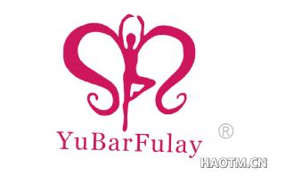 YUBARFULAY