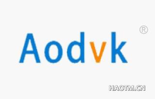 AODVK