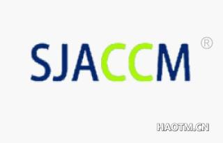 SJACCM