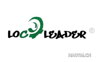 LOCLEADER