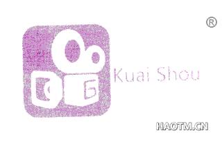 G KUAI SHOU