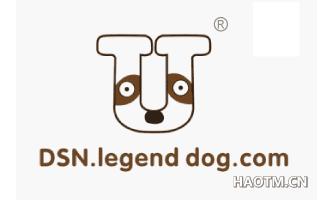 DSN LEGEND DOG COM