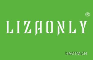 LIZAONLY