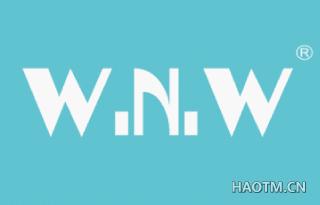 W N W