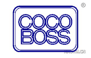 COCOBOSS