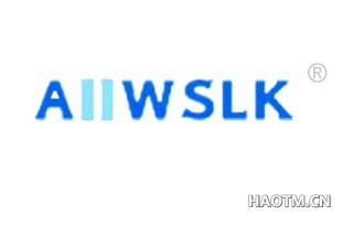 AIIWSLK