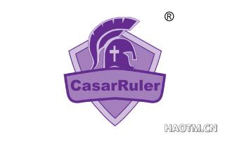 CASARRULER