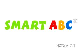 SMARTABC