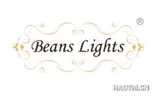 BEANS LIGHTS