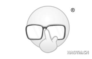 眼镜哥图形