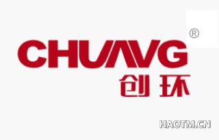 创环 CHUAVG