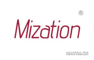MIZATION