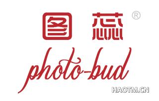 图蕊 PHOTO BUD