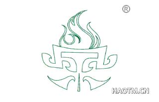 四川火锅图形