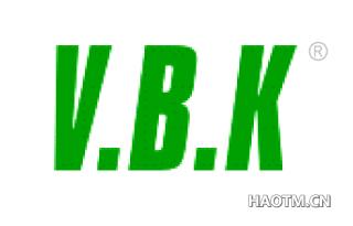 V B K